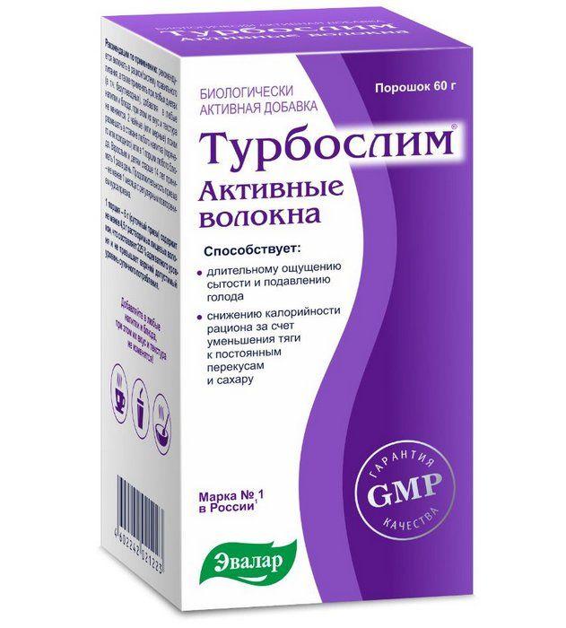 Лучшие медикаментозные средства для похудения